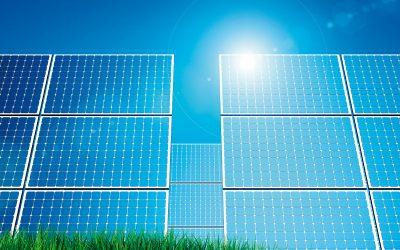 GRÜNE befürworten die Planung einer Photovoltaik-Anlage