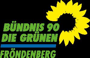 www.gruenefroendenberg.de