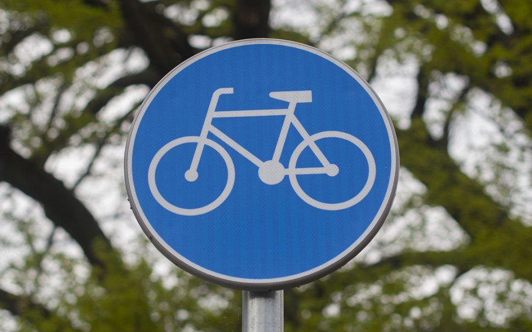 Stellungnahme zum Radverkehrskonzept des Kreis Unna